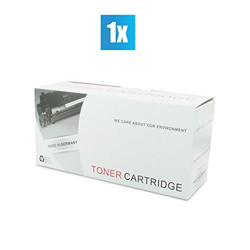 No Name Toner TK570 XXL Cyan für Kyocera FS-C5400DN / FS-C5400 DN/FS-C 5400 DN - kompatibel ersetzt TK570C -