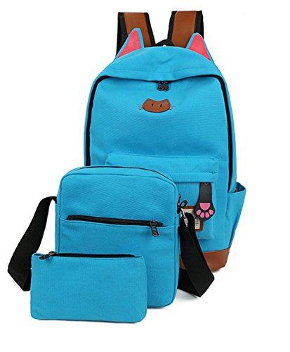 moolecole-super-oidos-de-gato-escuela-de-bolsa-mochila-con-el-bolso-y-el-lapiz-de-la-caja-del-hombro