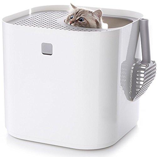 Schrank Für Katzenklo lllᐅ katzenklo schrank die besten modelle im überblick