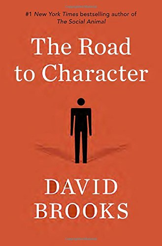 The Road to Character-