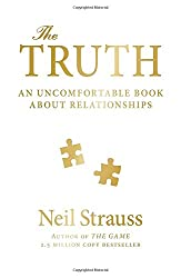 The Truth: An Uncomfortable Book About Relationships