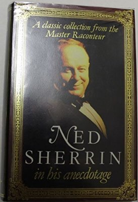 ned-sherrin-in-his-anecdotage