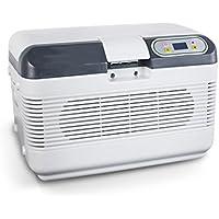 Feine Produkte XQCYL Auto Kühlschrank Tragbaren Picknick Kühlschrank Hause Kleinen Kühlschrank Mini-Kühlschrank... preisvergleich bei billige-tabletten.eu