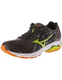 dad3321981c2 Amazon.co.uk: Mizuno - Sports & Outdoor Shoes / Men's Shoes: Shoes ...