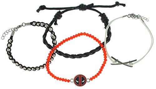 marvel-deadpool-epees-ensemble-parti-bras-de-bracelet