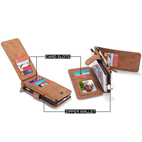 fur-iphone-6-6s-leder-tasche-mit-kartenfach-echtes-leder-geldborse-magnetic-case-flip-mit-reissversc
