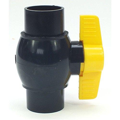 kockney-koi-50-mm-ball-valve