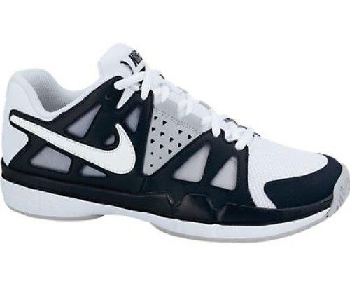 De Vantagem 599359 Do Ar Branco Vapor Nike 114 O5dqwXnggx