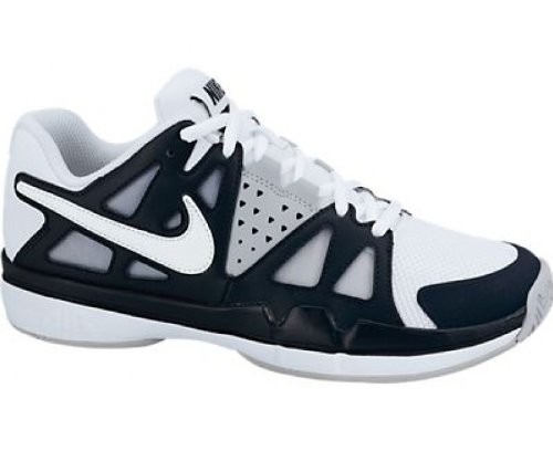 Ar Do Vapor 114 Nike 599359 Branco Vantagem De qwxCwYEtI