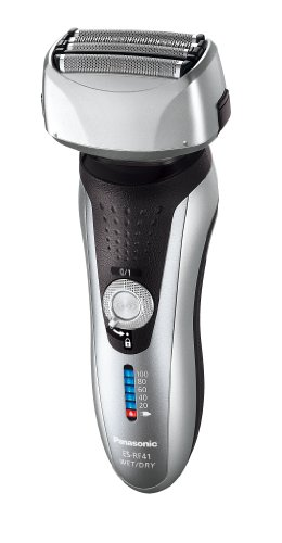 panasonic-es-rf41-rechargeable-4-blade-electric-shaver-wet-dry-for-men-stainless