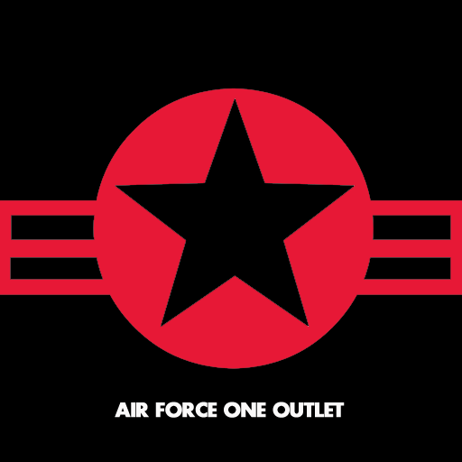 AirForceOne Outlet