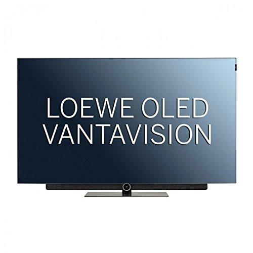 Loewe Bild 3.55 OLED
