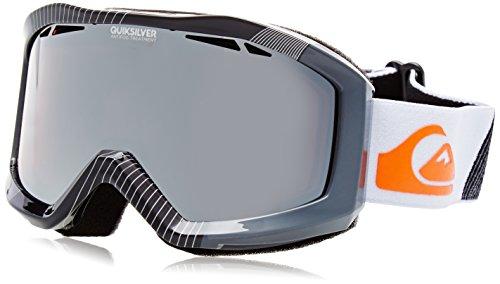 Quiksilver-Fenom-Art-Masque-de-SkiSnowboard-Homme