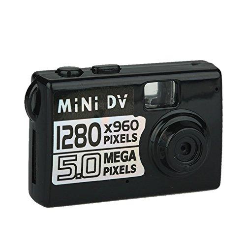 LaDicha Xanes Mp Hd Mini Dv Digitale Video Kamera Webcam Dvr Driving Recorder Camcorder Kameras Dvr Cd