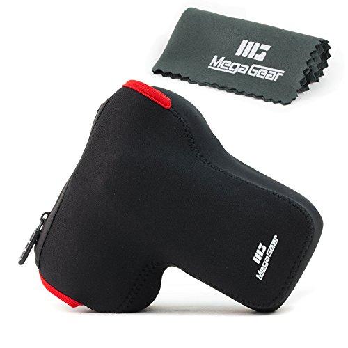 megagear-ultra-light-neopreno-funda-cubierta-bolsa-para-camara-reflex-digital-canon-rebel-t6-rebel-t
