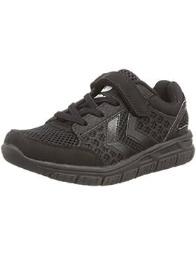 Hummel  Crosslite, Jungen Sneaker