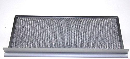 Gaggenau-Filter Metal 55cm für Dunstabzugshaube Gaggenau