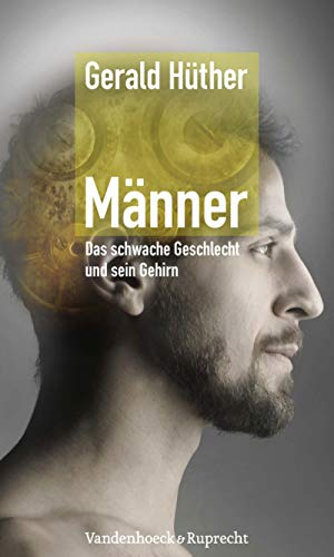 Buch-Review Buch Cover