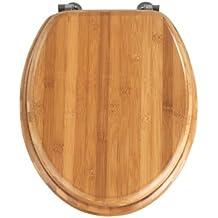 Copriwater legno for Copriwater obi
