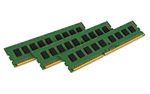 Kingston KTA-MP1066K3/12G Arbeitsspeicher 12GB (1066MHz, 240-polig) DDR3-RAM