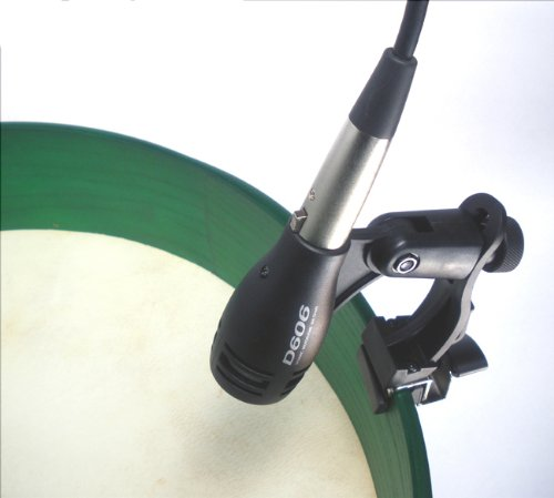new-bodhran-microphone-clamp-kit-also-for-snare-or-hand-drum