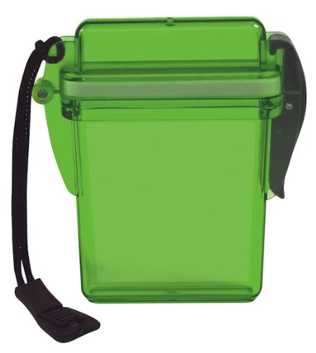 outdoor-products-watertight-card-case-green-flash