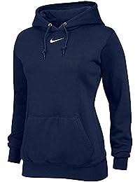 Ropa Nike es 100 Mujer Amazon Sudaderas Eur 200 wPHqW1Uf
