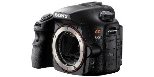 Sony SLT-A65V SLR-Digitalkamera_6