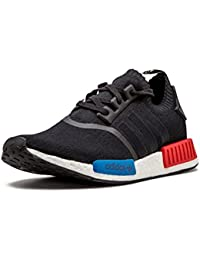 cheap sale shopping clearance prices Amazon.fr : nmd adidas - Baskets mode / Chaussures homme ...