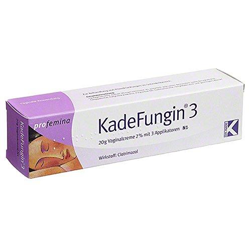 kadefungin-3-vaginalcreme-20-g-vaginalcreme
