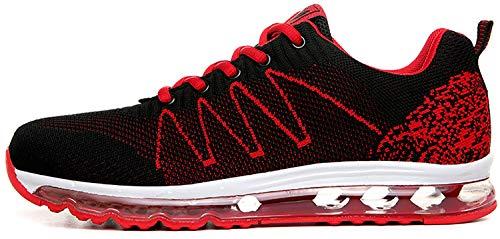 Zapatos Running Padel Hombre Zapatillas Deporte Hombre