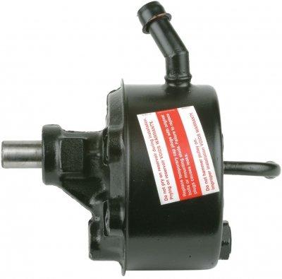 cardone-industries-20-8762-power-steering-pump-by-cardone