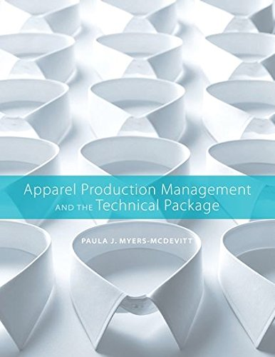 anagement and the Technical Package ()