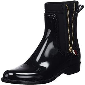 Stiefel Damen Neue Kollektion
