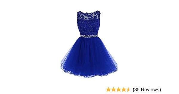 Short prom dresses canada cheap
