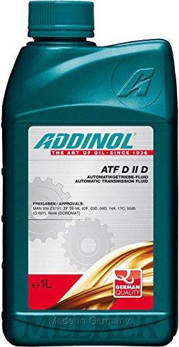 addinol-atf-d-ii-d-transmission-automatique-fluide-1-l