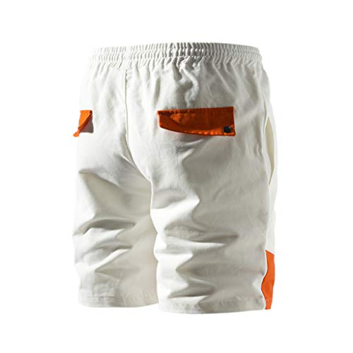 Buffalo Boxershorts Trunk