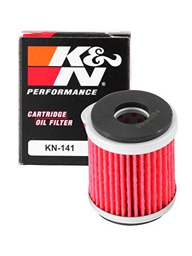 kn-kn-141-oil-filter