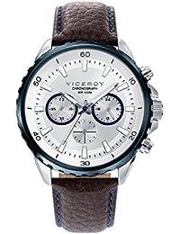 Reloj Viceroy para Hombre 401037-07
