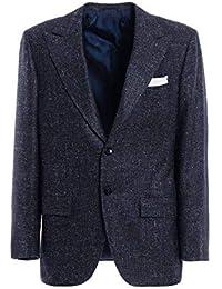 Uomo Abiti it Amazon Abbigliamento Kiton e giacche PURcXwq 0a0404df85a