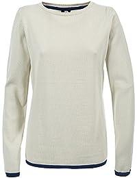 Trespass Ladies Pall Lightweight Crew Neck Sweater