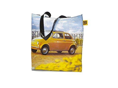 fiat-500-shopper-einkaufstasche-schultertasche-original-fiat-lizenzprodukt-direkt-aus-italien