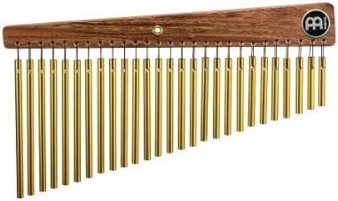Meinl - Carillón (27 barras)