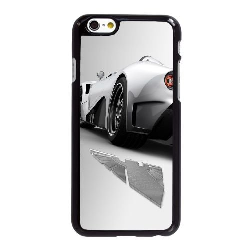 scuderia-bizzarrini-ko92zn7-iphone-6-6s-plus-55-zoll-handy-fall-hulle-b9tu6k6nq