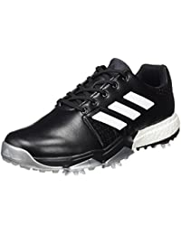 new style 714f9 ea4fe Adidas Adipower Boost 3 du Hommes Chaussures de Golf