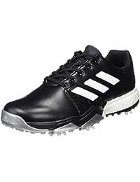 sports shoes 137b8 d4cfc Adidas Adipower Boost 3, Scarpe da Golf Uomo