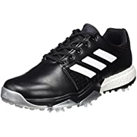 sports shoes dfa3d 07a84 Adidas Adipower Boost 3, Scarpe da Golf Uomo