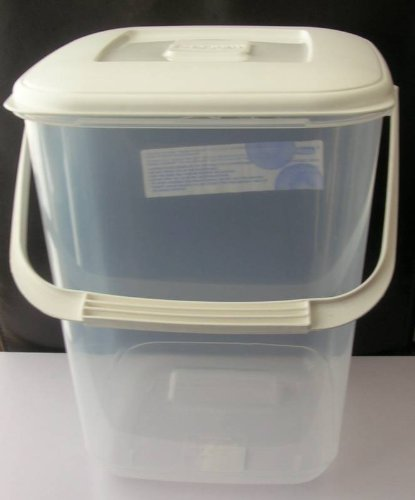 Large-10-litre-Food-Storage-Container-Air-Tight-Lid-Handle