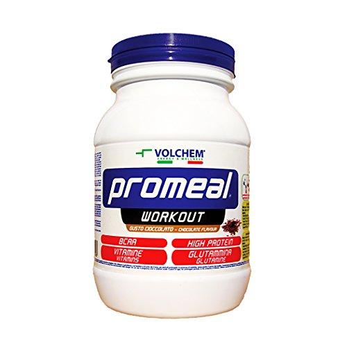 PROMEAL 1,4 kg - 41Yqu85HLjL
