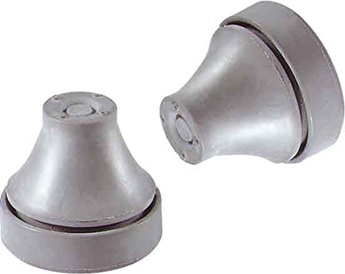 Preisvergleich Produktbild Jacob Dichtungsdurchführung G502-1050-00 M50 27-35mm sigrIP67 Kabeleinsteckstutzen 4024092170515